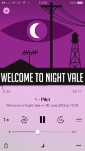 night-vale-2
