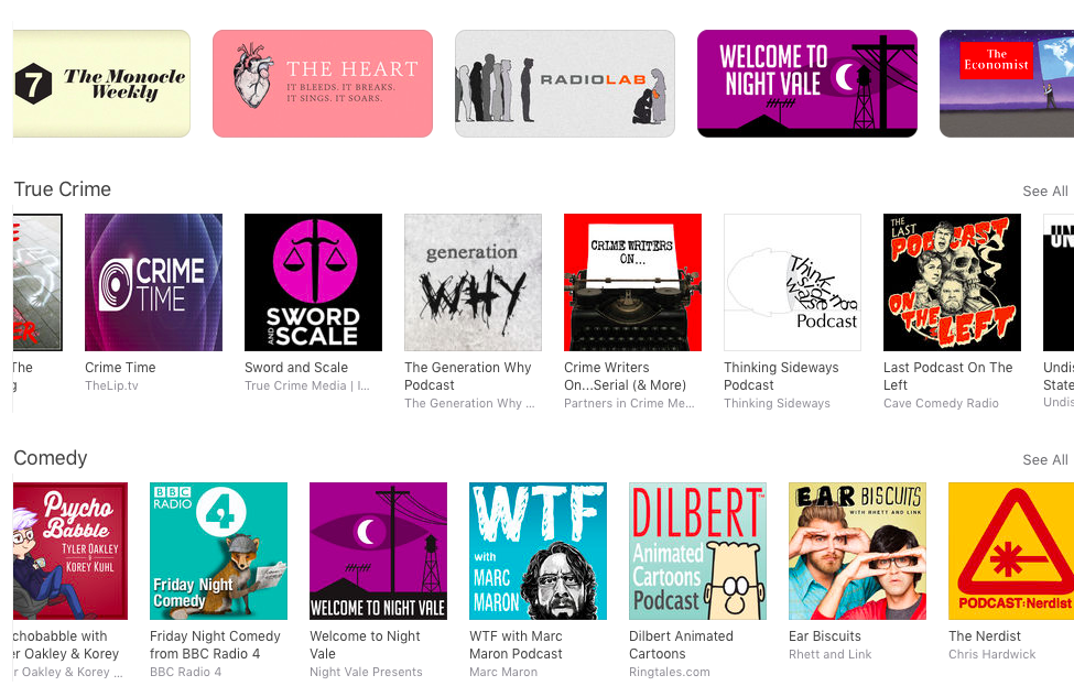 podcasts-3